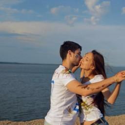 Видео #531445, автор: Юрий Козинкин