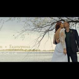 Видео #531469, автор: Сергей Артамонов