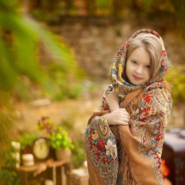 Фотография #531861, автор: Вера Кулагина