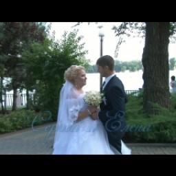 Видео #531501, автор: Андрей Горшков