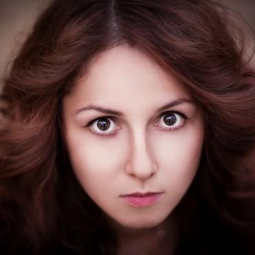 Фотография #532850, автор: Вячеслав Софьин