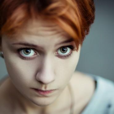 Фотография #532853, автор: Вячеслав Софьин