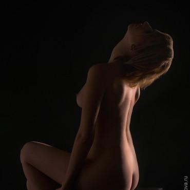Фотография #533215, автор: Евгения Ульянова