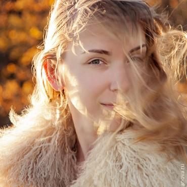 Фотография #533285, автор: Евгения Ульянова