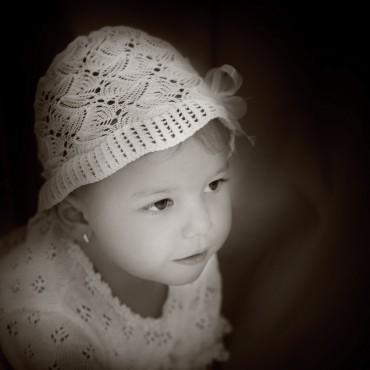 Альбом: Детская фотосъемка, 33 фотографии