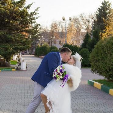 Фотография #533330, автор: Юлия Чуйкова