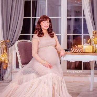 Альбом: Фотосъемка беременных, 11 фотографий