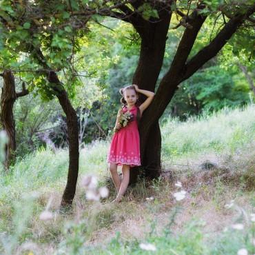 Фотография #535136, автор: Виктория Соловьева
