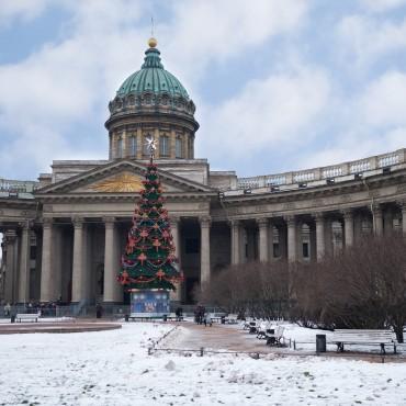 Фотография #537680, автор: Василий Фоторадуга