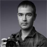 Александр Градов - фотограф Ростова-на-Дону