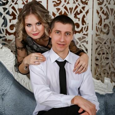 Фотография #538394, автор: Андрей Федоренко