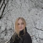 Кристина Елецкова - фотограф Ростова-на-Дону