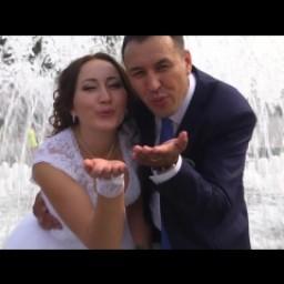 Видео #614797, автор: Ариадна Регент