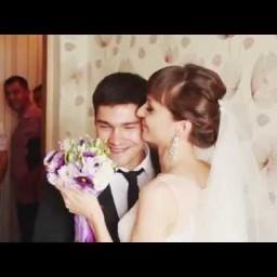 Видео #614733, автор: Данил Васильев