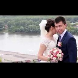 Видео #614804, автор: Диана Максютова