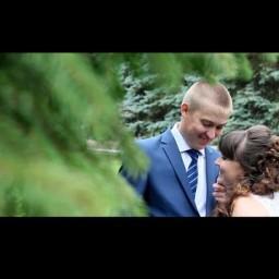 Видео #614758, автор: Диана Максютова