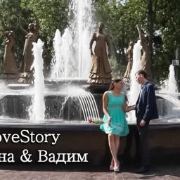 Видео #614751, автор: Вильсур Зиганшин