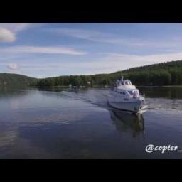 Видео #614824, автор: Ильнур Муслимов