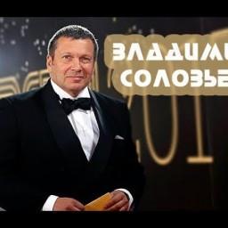 Видео #614823, автор: Ильнур Муслимов