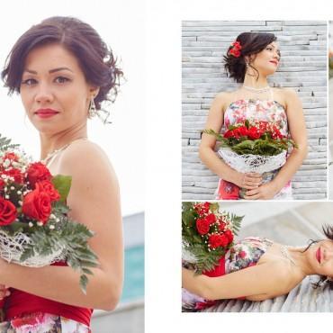 Фотография #615231, автор: Вадим Патрушев