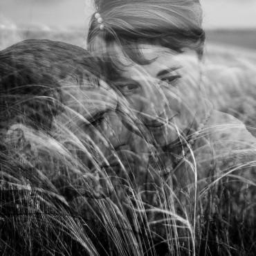 Фотография #615252, автор: Ирина Агадуллина