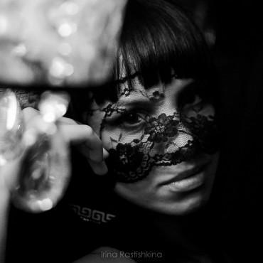 Фотография #615615, автор: Ирина Агадуллина