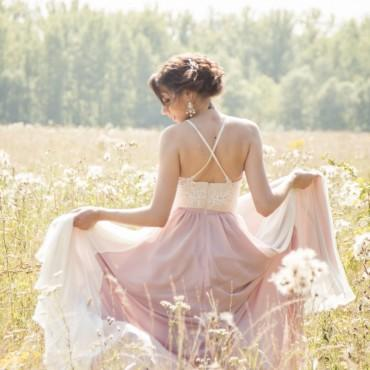 Фотография #618514, автор: Ирина Кузнецова