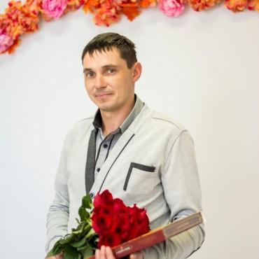 Фотография #615572, автор: Евгения Калашникова