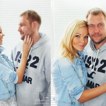 Фотография #615718, автор: Оксана Ишембетова