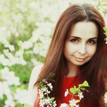Фотография #615730, автор: Оксана Ишембетова