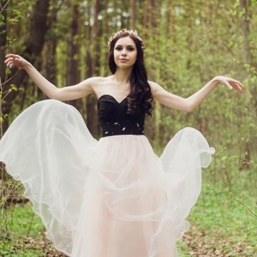 Фотография #616142, автор: Екатерина Никитина