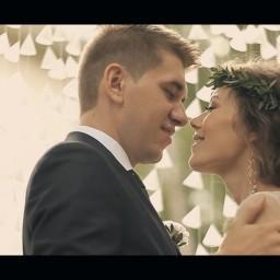 Видео #614769, автор: Эмиль Аминев