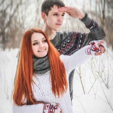 Фотография #616748, автор: Юлия Астафьева