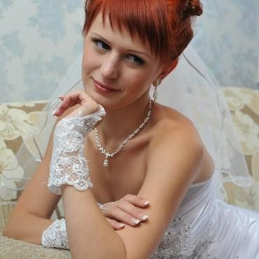 Фотография #616439, автор: Ирина Ахмадуллина