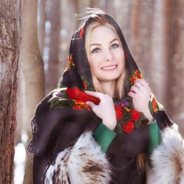 Фотография #616578, автор: Юлия Габдрахманова