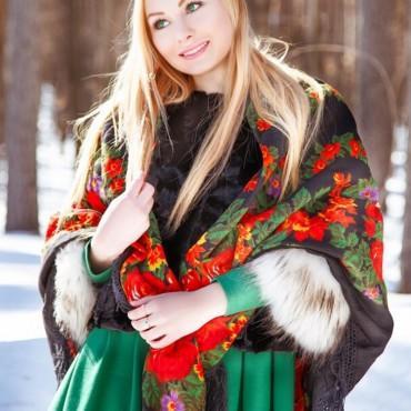 Фотография #616581, автор: Юлия Габдрахманова