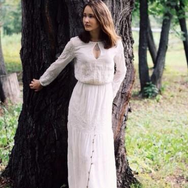 Фотография #617613, автор: Гульнур Камалова