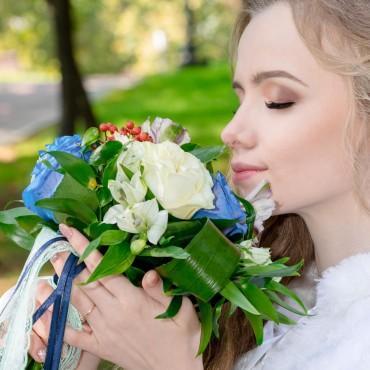 Фотография #615469, автор: Сергей Тебеньков