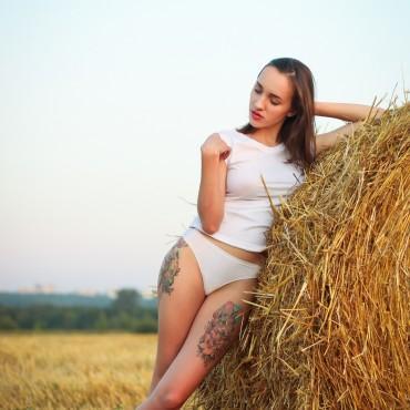Фотография #618309, автор: Альфред Ильясов