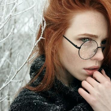 Фотография #618362, автор: Александр Скрипников