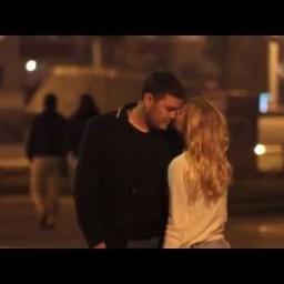 Видео #614798, автор: Ильдар Аминев