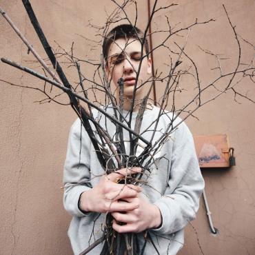 Фотография #619011, автор: Диана Гафарова