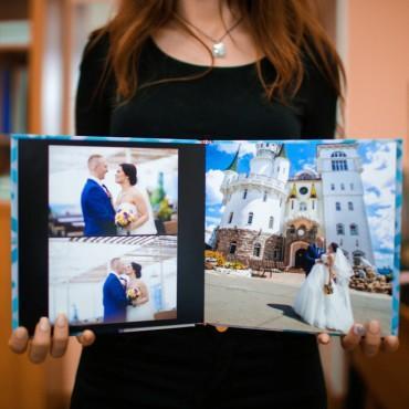 Фотография #620038, автор: Андрей Родионов