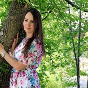 Фотография #618527, автор: Айгуль Батыргареева