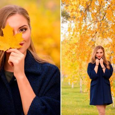 Фотография #163366, автор: Андрей Терешков