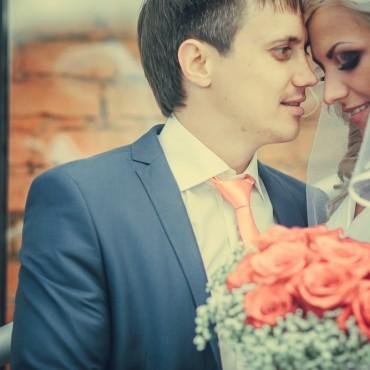Фотография #163308, автор: Виталий Ревенко