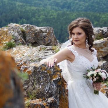 Фотография #163235, автор: Дмитрий Михеев