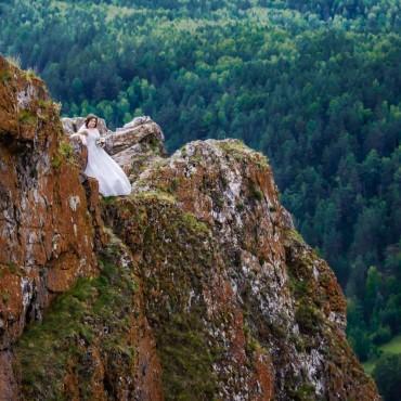 Фотография #163234, автор: Дмитрий Михеев