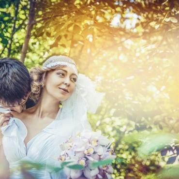 Фотография #163181, автор: Надежда Игнатова