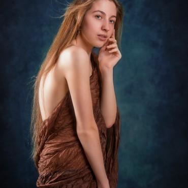 Фотография #163150, автор: Ольга Рав